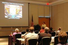 2009 SAIP Interns Conference