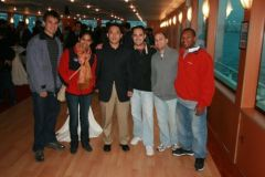 group-pic-with-dr-yang-on-boat-tour