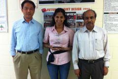 trophy-dr-yang-kiran-bhimani-dr-rao