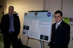 NASA Miami Forum