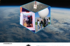 satlab-cube-with-sponsors-1
