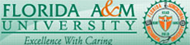 Florida A & M University