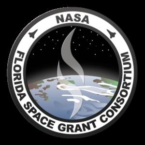 fsgc-logo